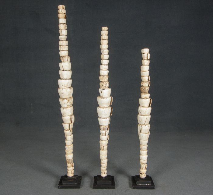 http://batavia.es/6452-thickbox_default/esculturas-conchas-papua.jpg