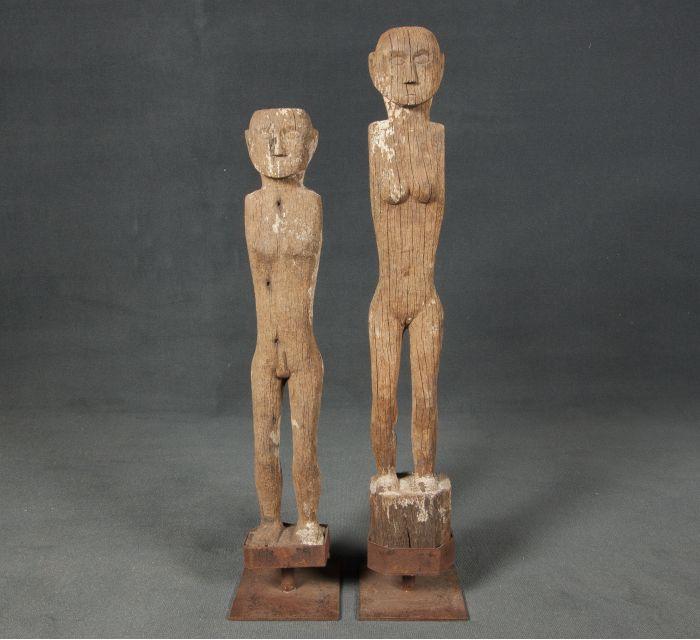 http://batavia.es/6474-thickbox_default/esculturas-vigilantes-teca.jpg