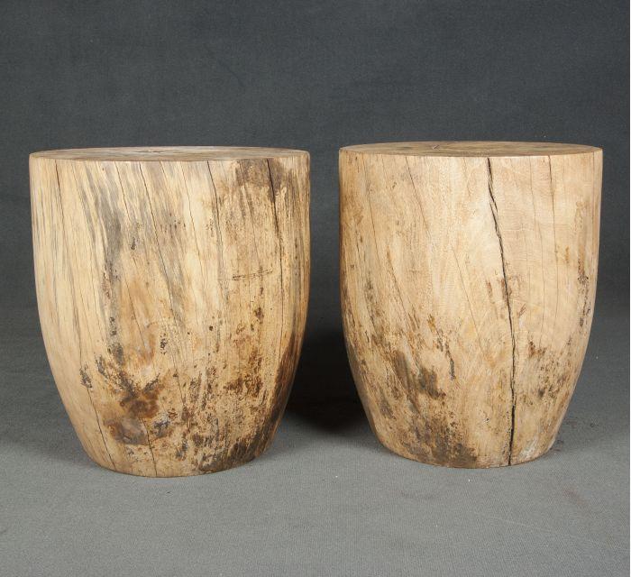 http://batavia.es/6574-thickbox_default/taburete-antiguo-madera.jpg