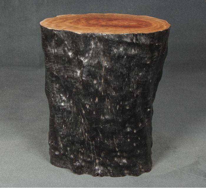 http://batavia.es/6575-thickbox_default/taburete-tronco-corteza-negra.jpg