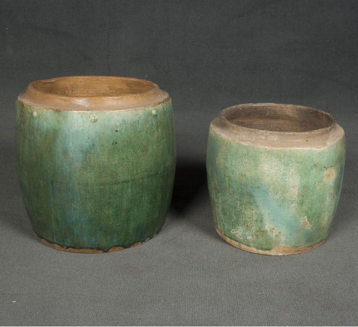 http://batavia.es/7081-thickbox_default/tibores-antiguos-ceramica.jpg