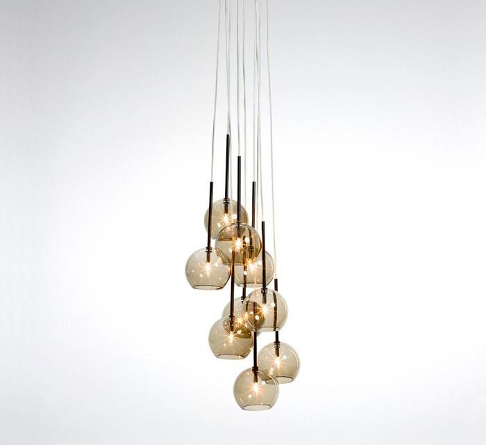 http://batavia.es/8473-thickbox_default/lmpara-ice-chandelier.jpg