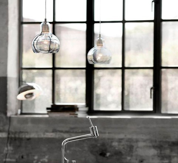 http://batavia.es/8502-thickbox_default/lampara-mega-bulb.jpg