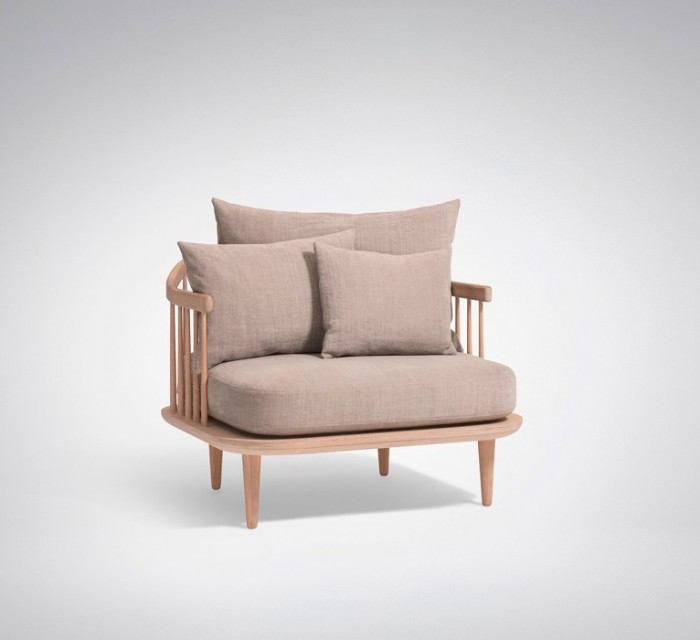http://batavia.es/8618-thickbox_default/sillon-fly.jpg