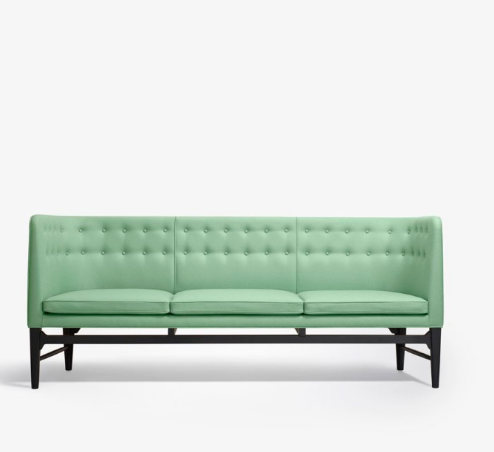 http://batavia.es/8648-thickbox_default/sofa-mayor.jpg