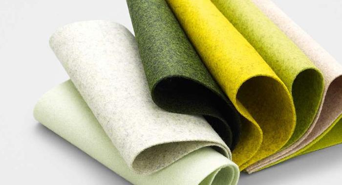 Las mejores telas para tapizar tus sof s butacas y sillas - Telas para tapizar sofas precios ...