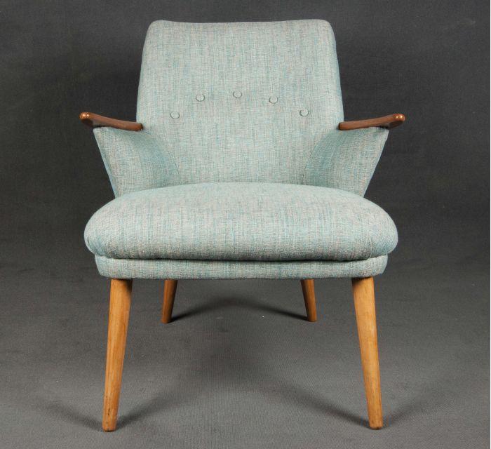 Las mejores telas para tapizar tus sof s butacas y sillas - Tejidos para tapizar sillas ...