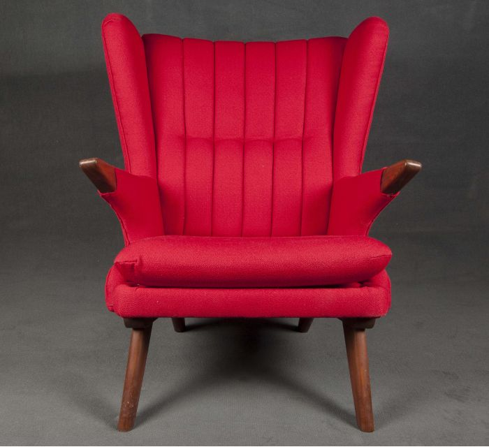 Decoraci n a os 50 blog de muebles y decoraci n - Decoracion en los anos 50 ...