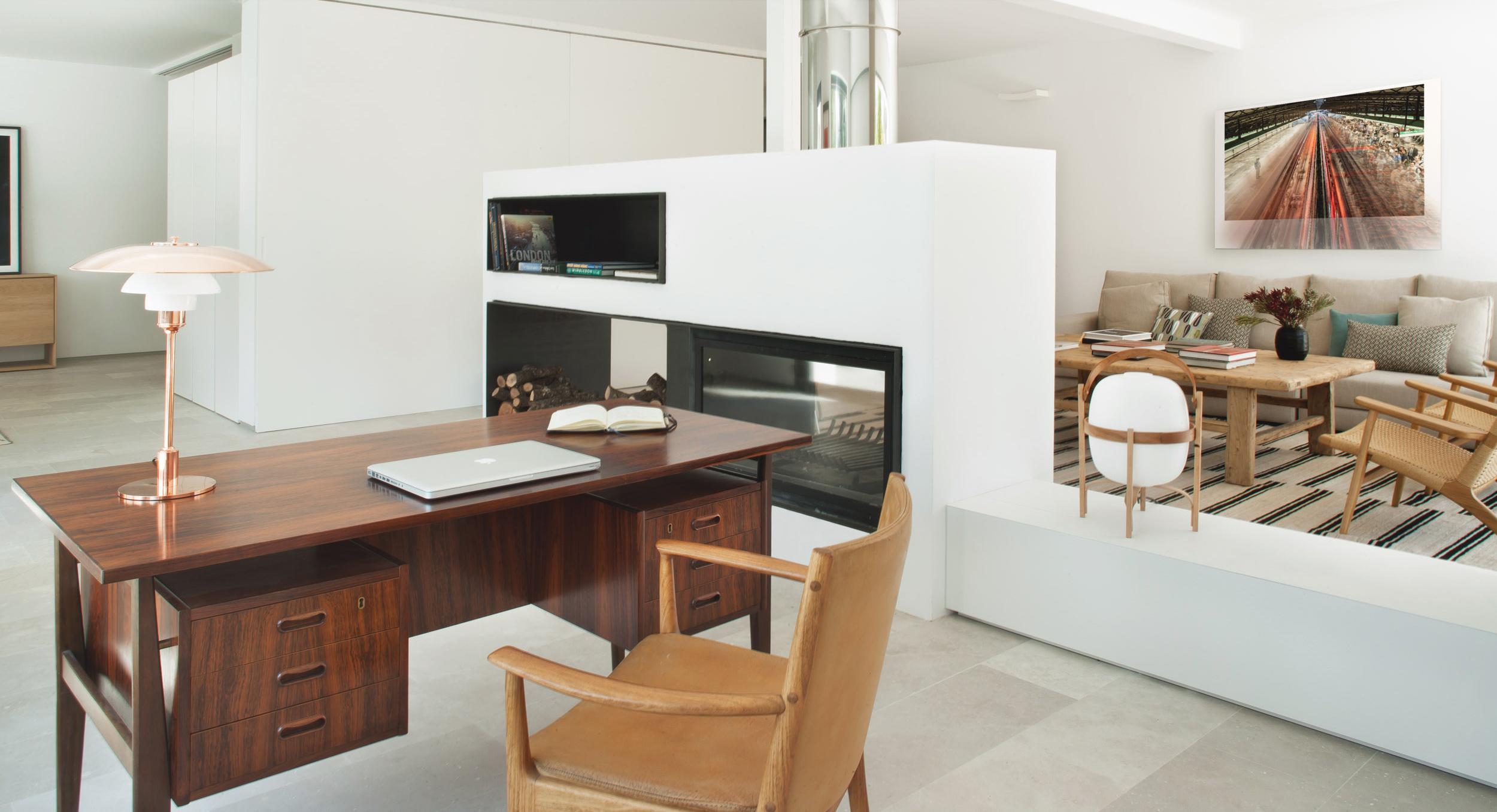 gu a para decorar con muebles a os 50 blog de muebles y On muebles anos 50
