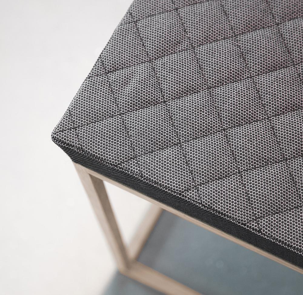 Telas de estilo n rdico a juego con tus muebles blog de - Tela de muebles ...