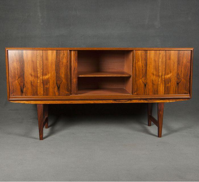 muebles daneses de los a os 50 blog de muebles y decoraci n
