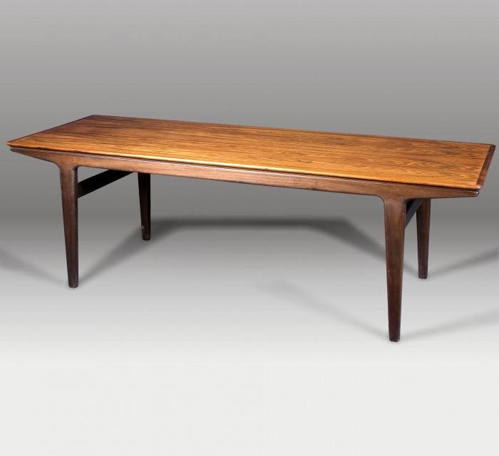 Muebles daneses de los a os 50 blog de muebles y decoraci n - Muebles daneses anos 50 ...