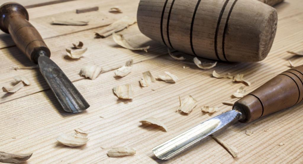 detalle de cmo se restauran muebles paso a paso restaurar muebles antiguos