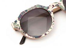 Gafas Nina Mûr: El regalo perfecto