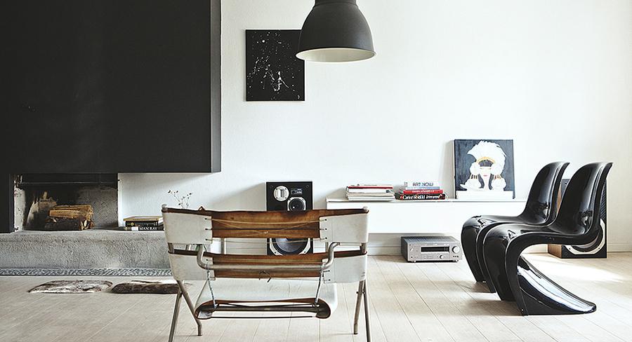 Muebles de los a os 60 blog de muebles y decoraci n - Muebles anos 60 ...
