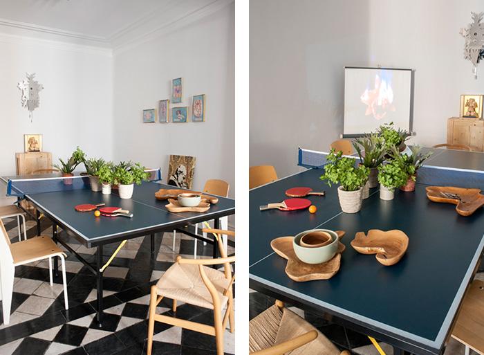 Espacio multifuncional proyecto de interiorismo batavia for Blog interiorismo decoracion
