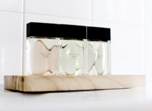 Philippe Starck también diseña perfumes