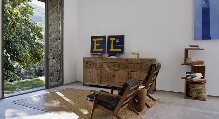 Claves para una buena decoración oriental en tu hogar