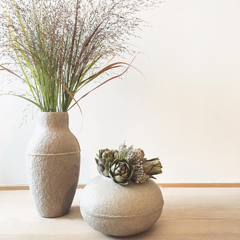 jarrones de dise o blog de muebles y decoraci n