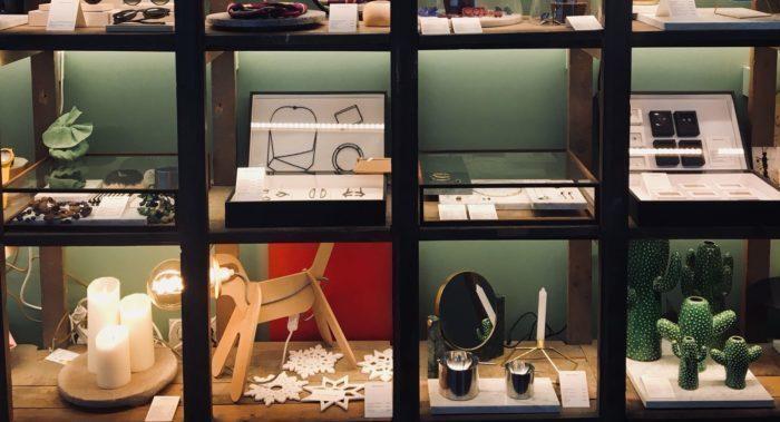 Regalos y decoración: cómo acertar