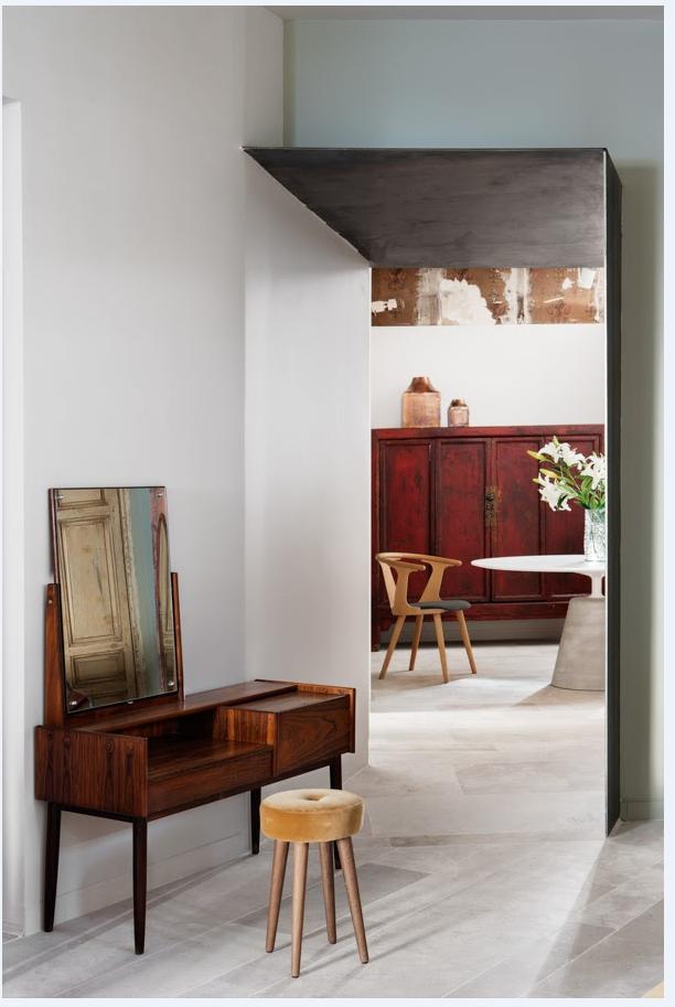 palisandro para muebles caracter sticas y dise o blog