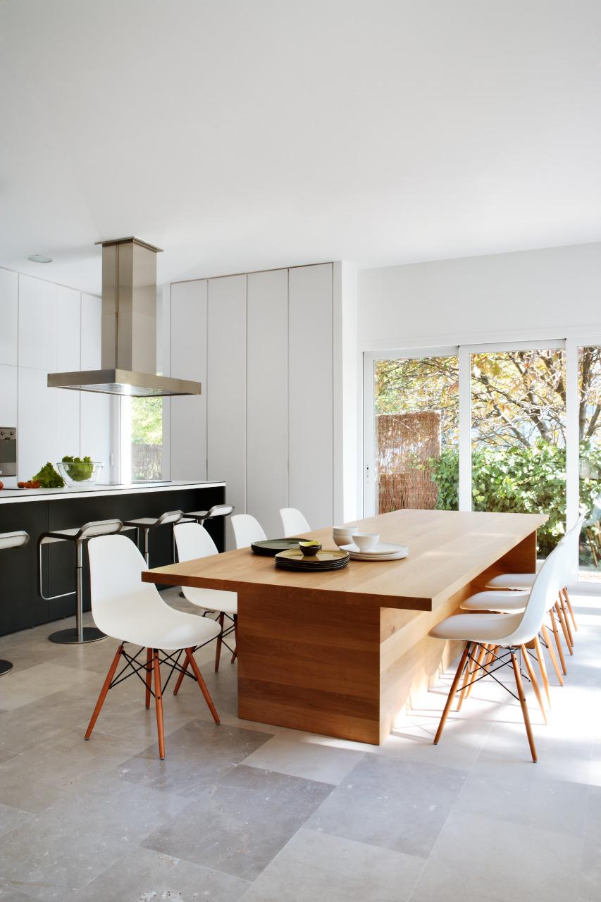 Vistoso Ideas Mesa De La Cocina De Bricolaje Composición - Ideas de ...