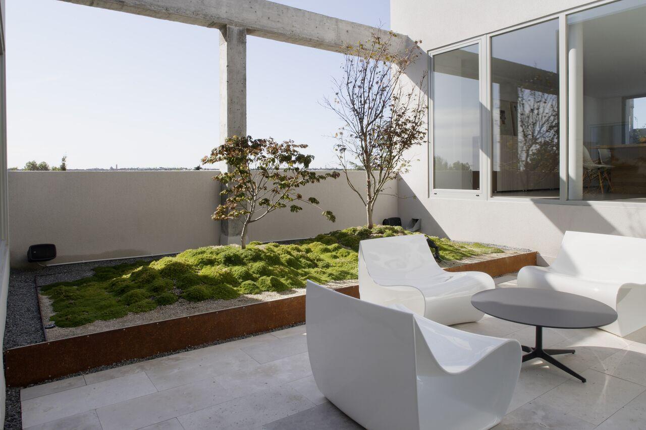 Ideas para decorar un ático con estilo - Blog de muebles y decoración