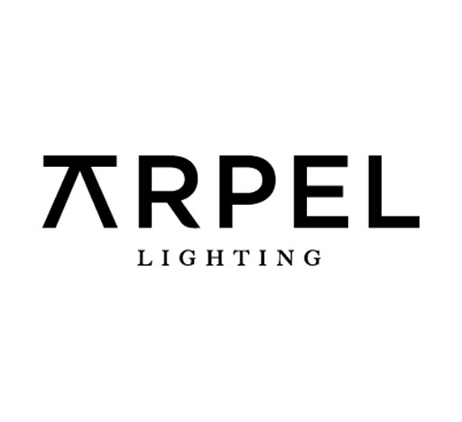Arpel Lighting