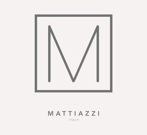 Mattiazi