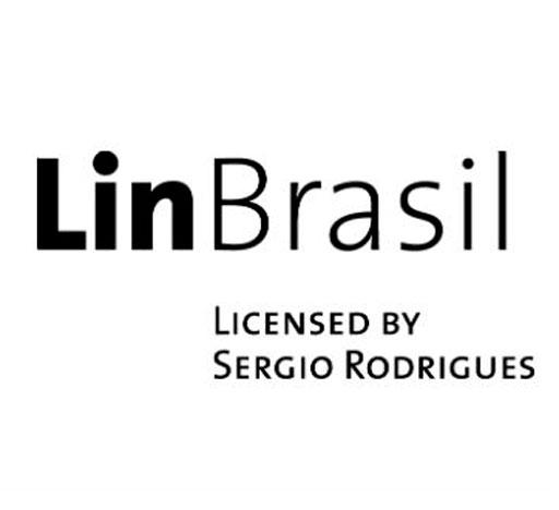 LinBrasil
