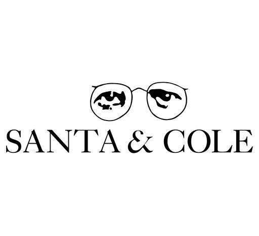 Santa & Cole