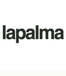 Lapalma
