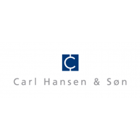 Carl Hansen&Son