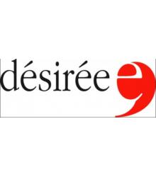 Desirée