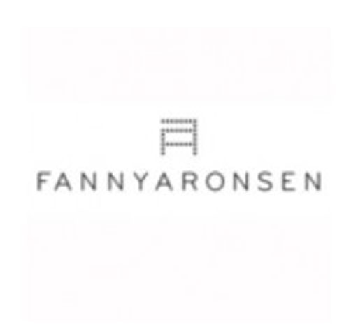 Fanny Aronsen