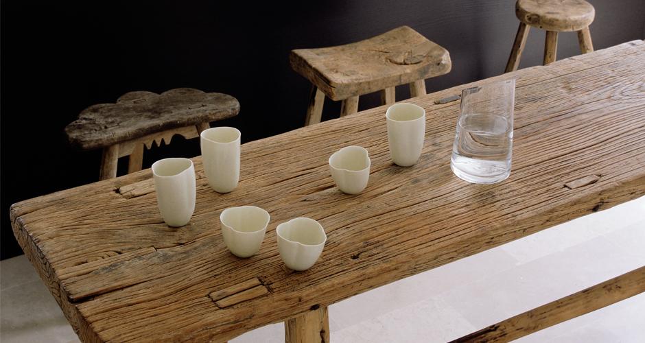 Tende per camerette ikea idea creativa della casa e dell - Recogida muebles barcelona ...