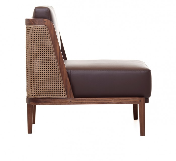 https://batavia.es/11565-thickbox_default/butaca-throne-rattan.jpg
