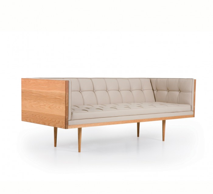 https://batavia.es/11571-thickbox_default/sofa-box.jpg