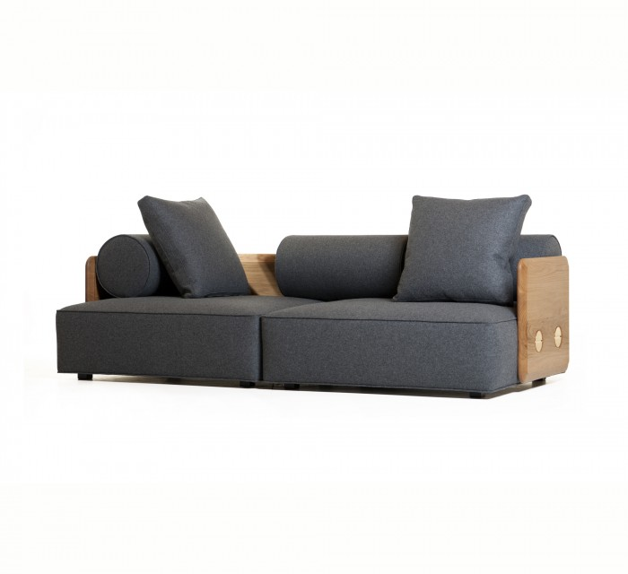 https://batavia.es/11572-thickbox_default/sofa-deco.jpg