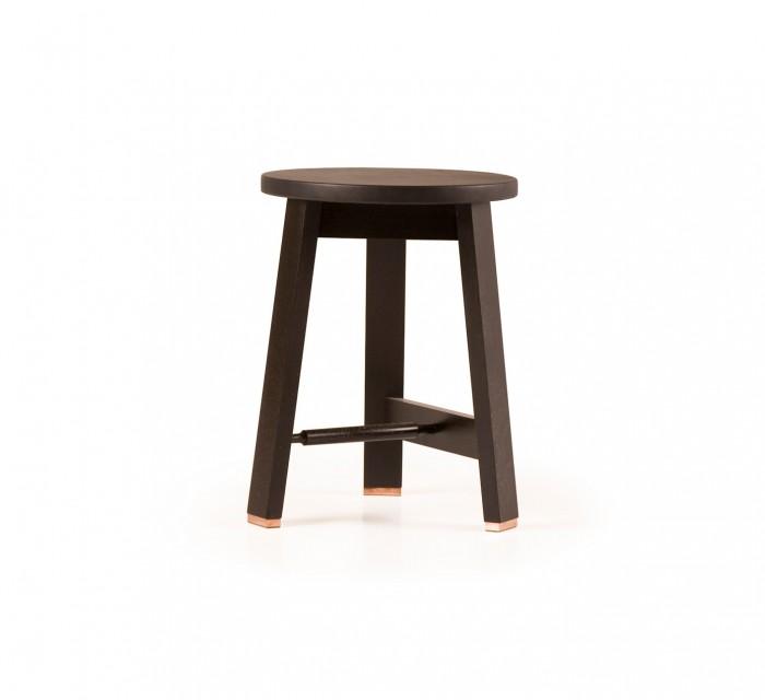 https://batavia.es/11578-thickbox_default/taburete-stool.jpg