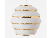 Lámpara de techo Beehive