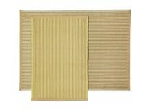 Alfombra Paper Mat