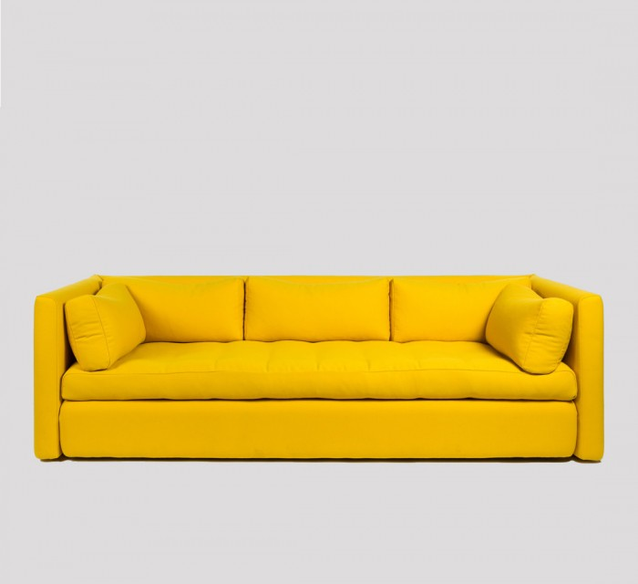 https://batavia.es/15007-thickbox_default/sofa-hackney.jpg