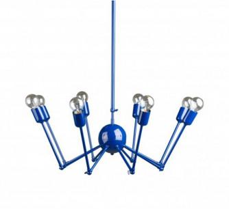 Lámpara Octopus * De La Espada