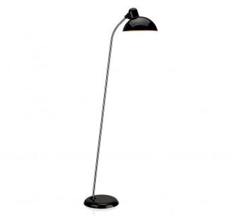 Lámpara de pie Kaiser basculante
