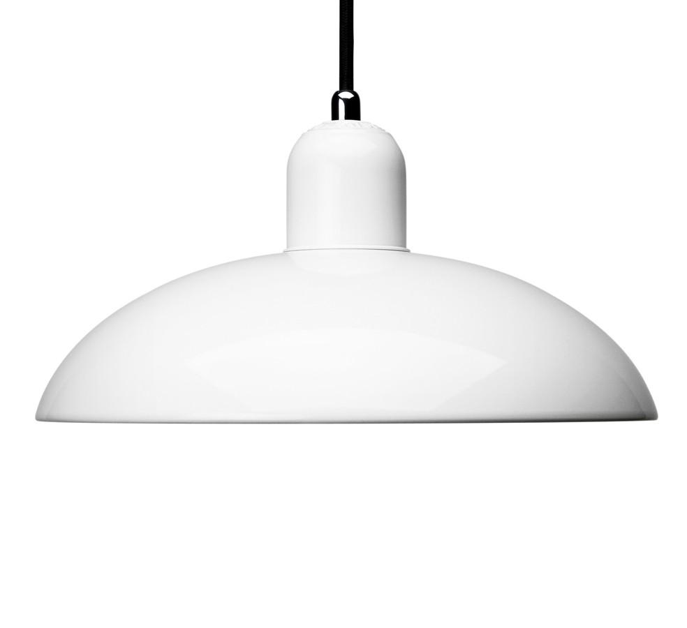 Lámpara de techo Kaiser