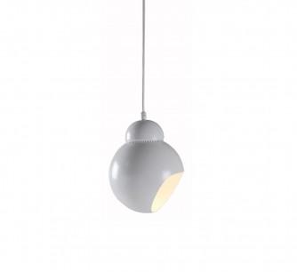 Lámpara de techo Bilberry