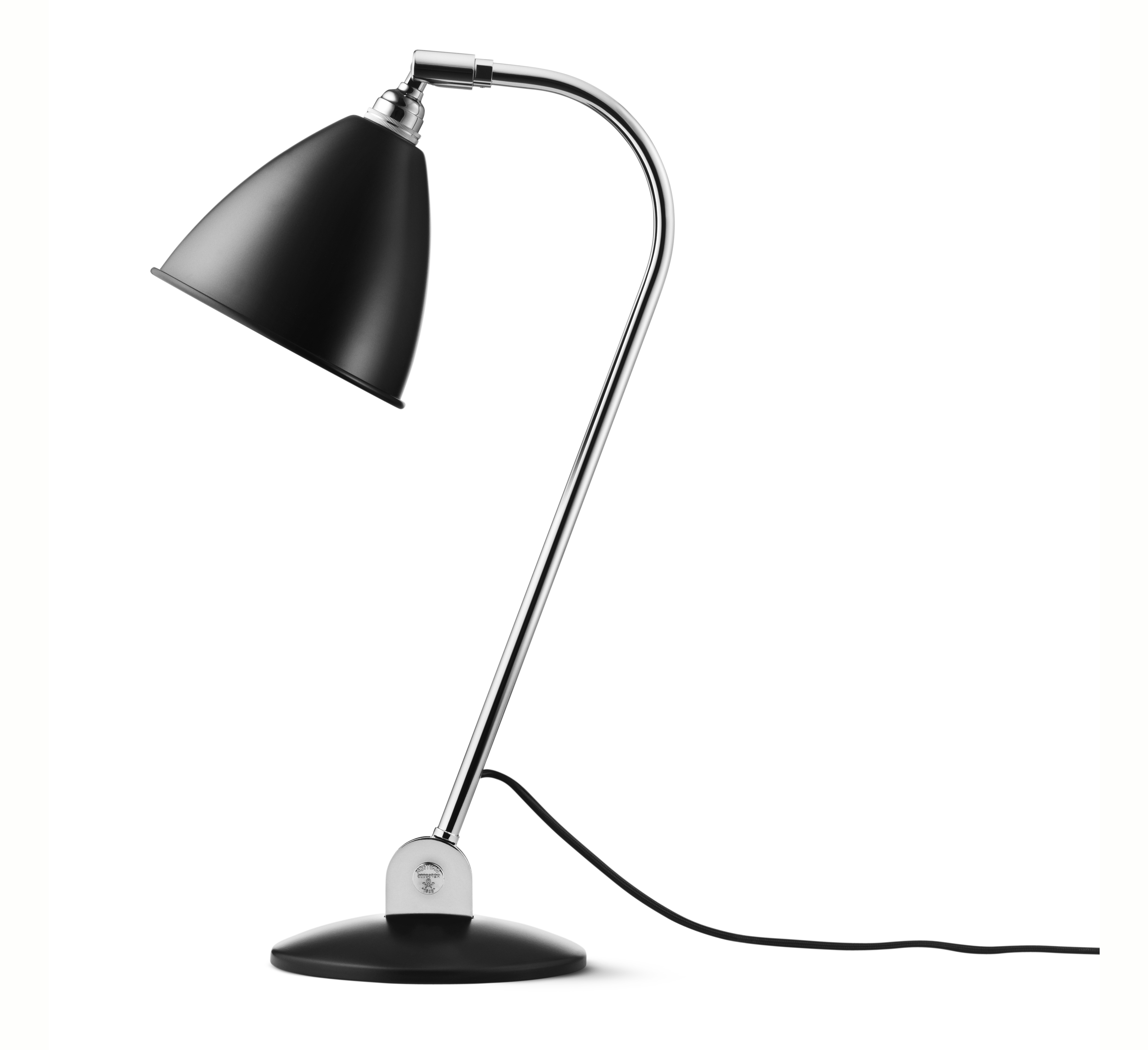 Lámpara de mesa Bestlite BL2