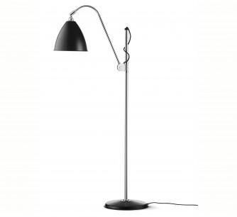 Lámpara de pie Bestlite BL3 M