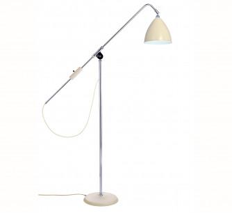 Lámpara de pie Bestlite BL4